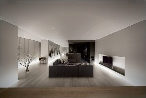 designers intérieur