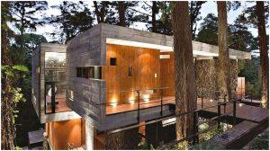 architecture commerciale durable