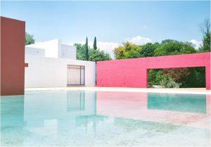 Luis Barragán ou l'architecture émotionnelle