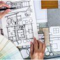 formations pour le métier d'architecte d'intérieur