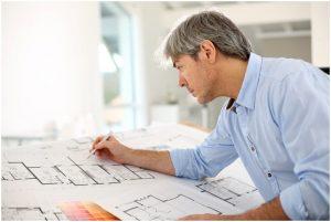 trouver le meilleur architecte commercial