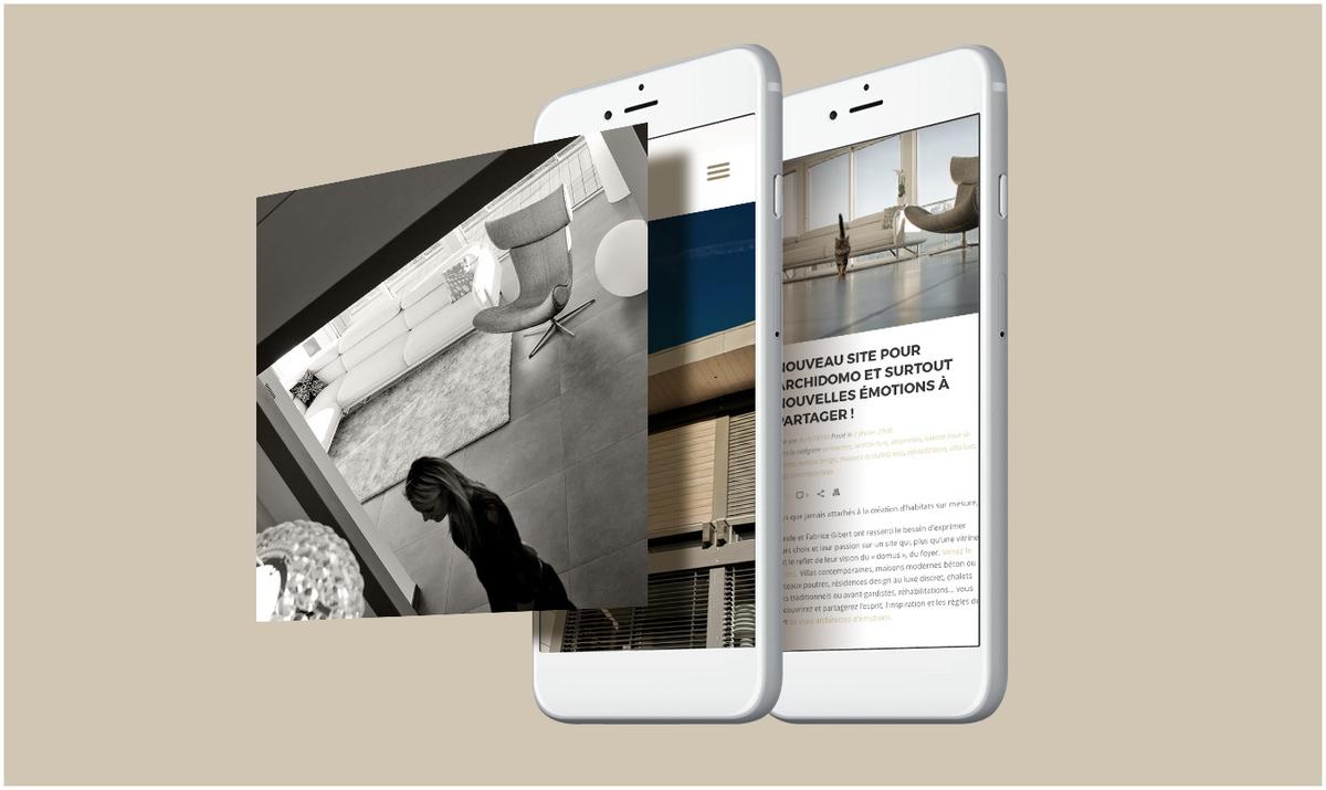 stratégie marketing pour les cabinets d'architecture