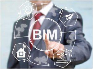 BIM manager mission et salaire