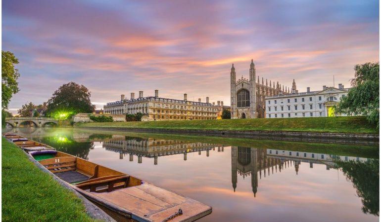 Les 20 meilleures universités d'architecture au monde