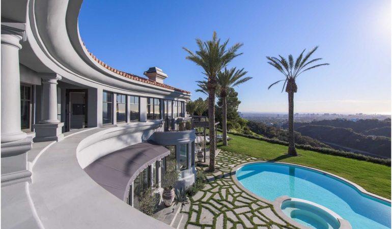 Une ancienne habitation de Kylie se vend à 17 millions de dollars