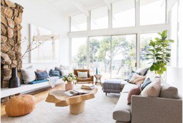 Les architectes d'intérieur recommandent ces styles déco pour 2021