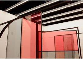 L'architecture du vide dans le design retail – Les éléments principaux