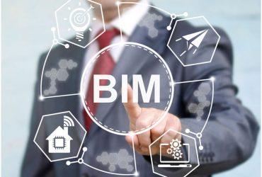Qu'est-ce qu'un BIM Manager ?