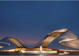 Importance du design émotionnel dans la conception architecturale