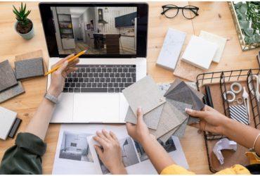 Formation, mission et qualités d'un designer d'espace intérieur