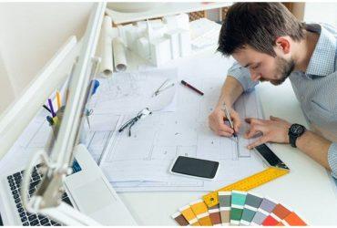 Qu'allez-vous apprendre dans une école d'architecture
