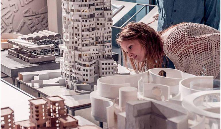École d'architecture, 23 conseils pour vous aider à vous préparer