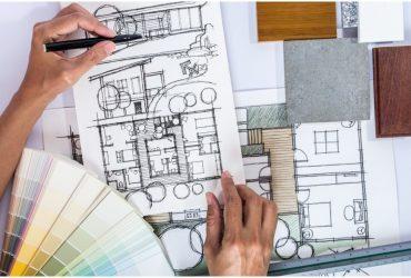 Les 10 meilleures formations en ligne pour un architecte d'intérieur