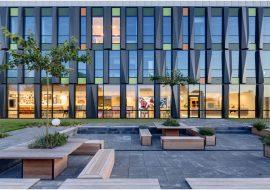 Enjeux et importance de l'architecture commerciale