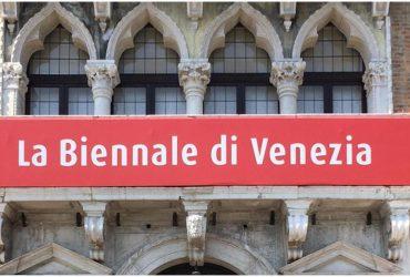 La Biennale de Venise 2021, thème, dates et expositions