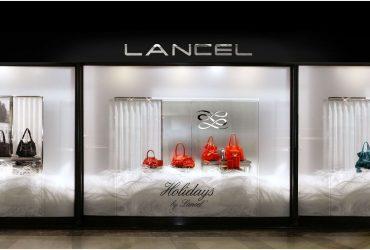Retail design – 10 conseils de conception et d'agencement de magasin
