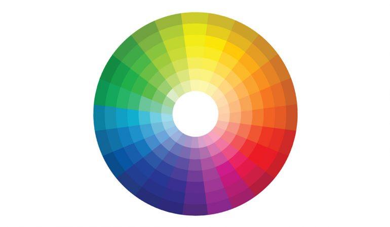 Théorie des couleurs, principes de base pour une belle harmonie